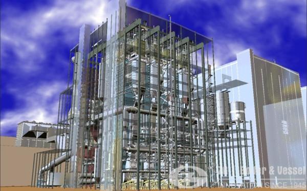 ZG CFB boilers operation advantages.jpg