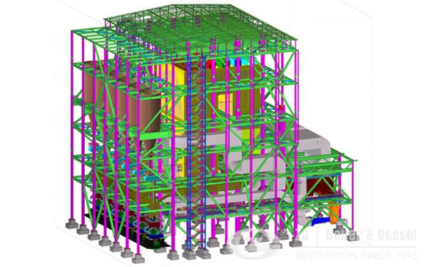 Biomass Circulating Fluidized Bed Boiler Technology.jpg