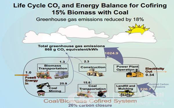 Mongolia Coal Fired FBC Boilers .jpg