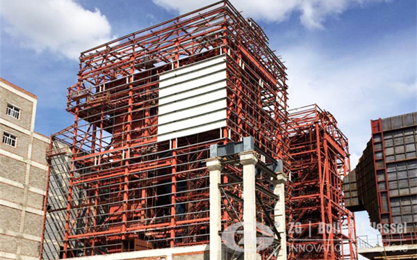 Best Large Plant CFB Boiler Design.jpg