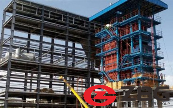 Energy Costs Industrial Boilers Supplier