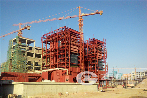 China biomass fired power plant boiler future development