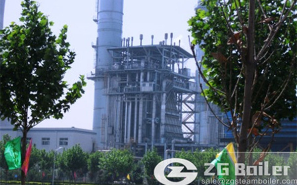 gas power plant boiler.jpg