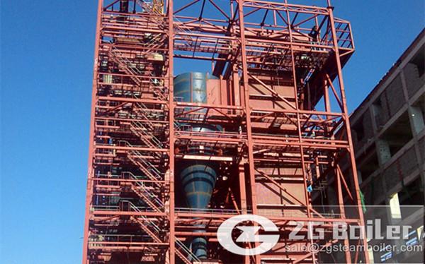 280ton CFB boiler.jpg