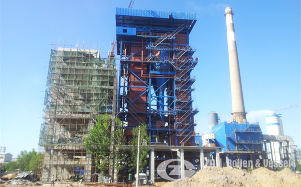14 ton coal fired boiler manufacturer in Zimbabwe image