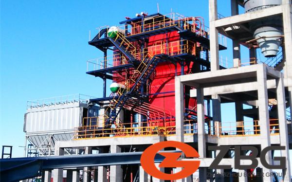 Sugar plant 25 ton CFB steam boiler sale .jpg