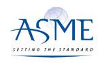 ASME image 1