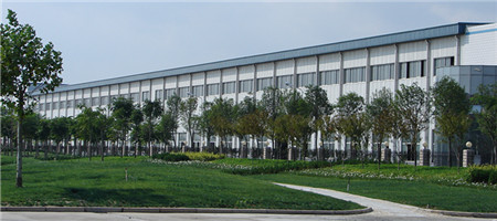 ZG factory image