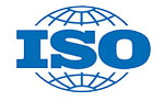ISO9001-2008 image